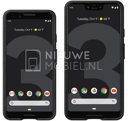 2018260-google-pixel3-pixel3xl-nieuwemobiel-5ba0f7ce30d73