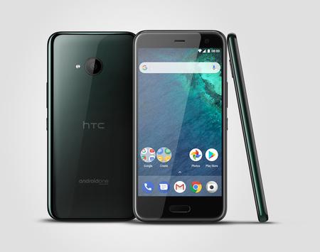 HTC-U11-life-3V-BrilliantBlack17Oct13