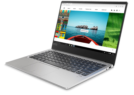lenovo-laptop-ideapad-720s-13-amd-silver-hero
