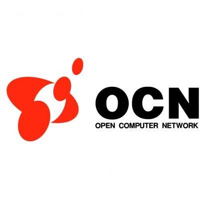 ocn-85789