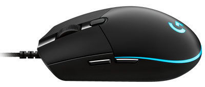 promouse-hero.png.imgw.2000.2000