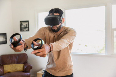 Oculus-Quest-Lifestyle-1-770x514
