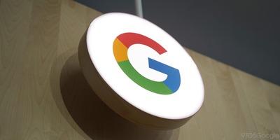 google_logo_1