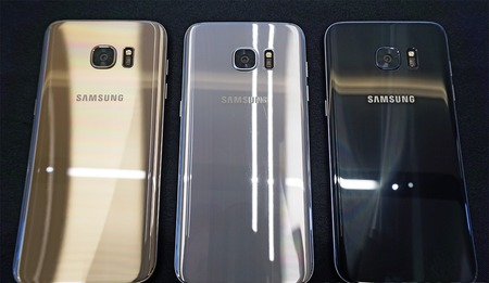 Galaxy_S7_edge-Colors_Back2