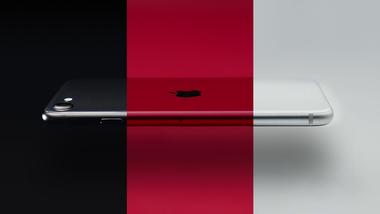 iPhone-SE-Cosmopolitan-Clean