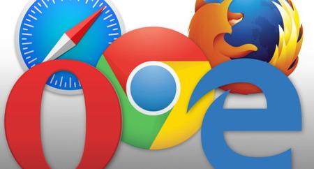 browser_logos_2015