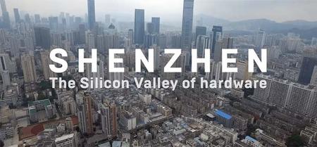 shenzhen-silicon-valley-hardware_documentary