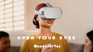 Go-Open-Your-Eyes-Wonderful-You-VR