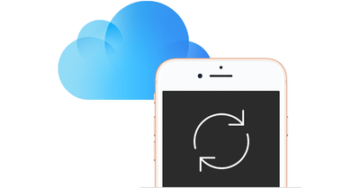featured-section-backup-to-icloud_2x
