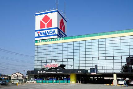 122617_23-01kashiwatanaka