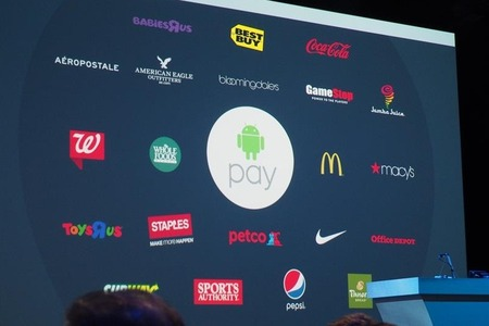 android-pay-retailers-io-2015