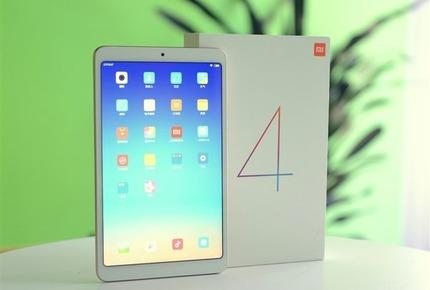 Xiaomi-Mi-Pad-4-3-600x405