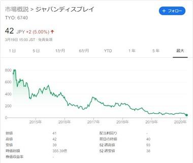SnapCrab_NoName_2020-3-20_10-51-19_No-00