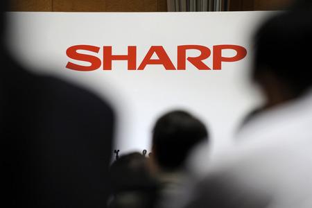 p6-sharp-a-20131123