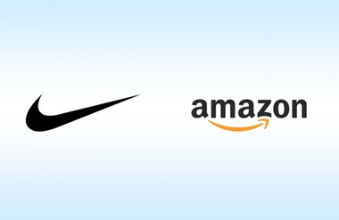 Nike-to-end-sales-partnership-with-Amazon