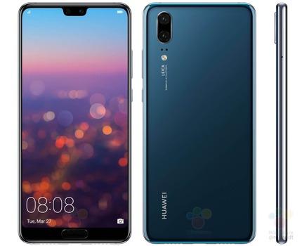 Huawei-P20-1520880616-0-0