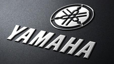 ws_yamaha_metal_logo_1366x768