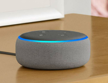 amazon-echo-dot-3rd-gen-05