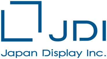 Japan_Display_logo.svg