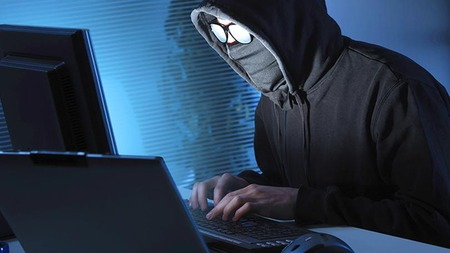 529030-how-to-stay-anonymous-online
