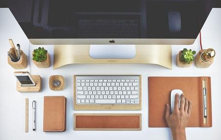 TopGrovemade-Desk-Collection