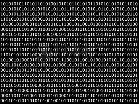 5071628-1-と-0-のバイナリ-コンピュータ-データの背景