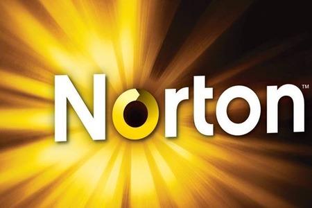 norton_internet_security