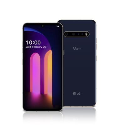 LG-V60_Blue-01 (1)