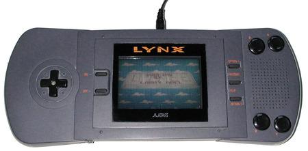 1200px-Atari-lynx-1-1000