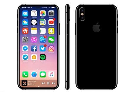 iphone-8-leak-design-drawing-rumor