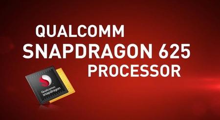 Snapdragon-625-435-425