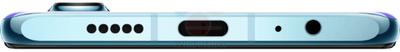 Huawei-P30-1552513947-1-12