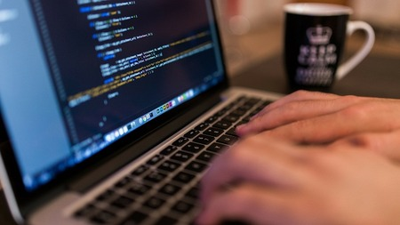 programmer-coding-scripts-automation-hacking