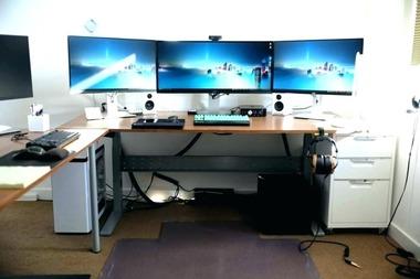 ikea-pc-desk-ikea-computer-desk-reddit