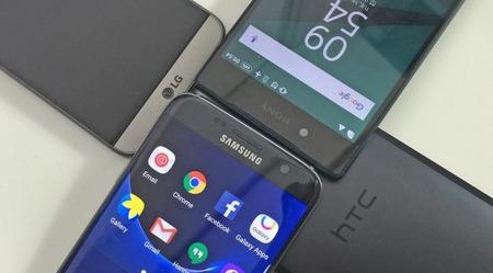 HTC10vs3_w720_h399