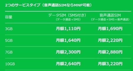 SnapCrab_NoName_2017-3-10_10-17-47_No-00