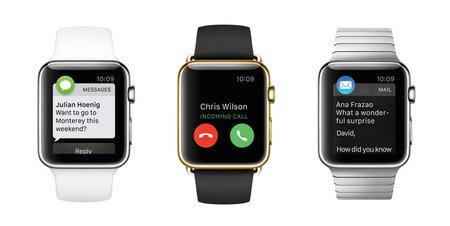 apple_watch_1million_preorders_0