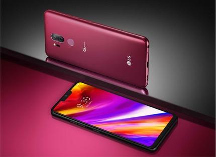 LG-G7-ThinQ-06