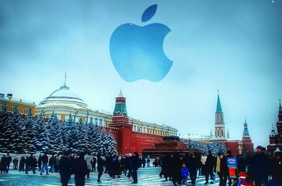 apple_russia