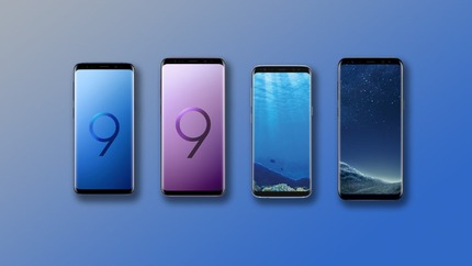 samsung-galaxy-s9-s8-1.png