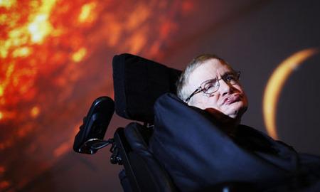 Hawking-warning-006
