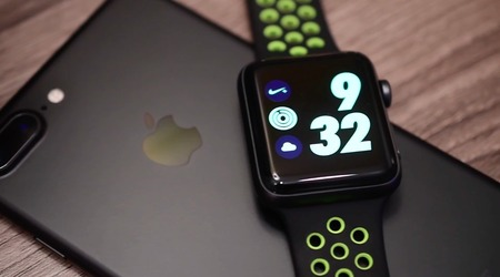 Apple-Watch-Nike-Plus-iPhone-7-image-001