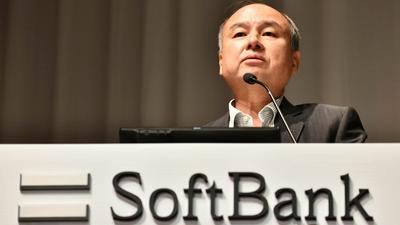 【悲報】ソフトバンクG、シェアオフィス「WeWork」への投資で盛大にやらかす