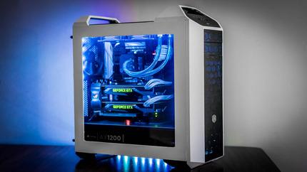GTX1080_BUILD