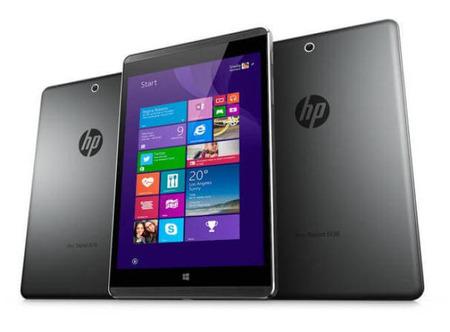 HP-Pro-Tablet-608-G1-1434803150-0-12