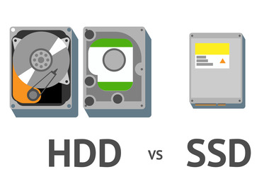 ssd-hdd-difference-00