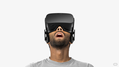 Oculus-Rift-5-w1280