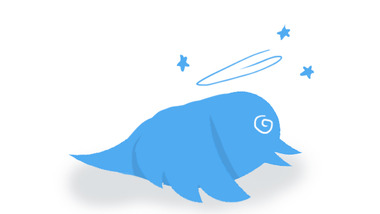 twitter-down-20160119