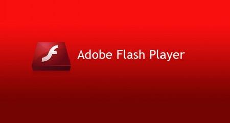 Flash Player最新版「16.0.0.296」に新たな脆弱性 - サイトの広告から感染の恐れ