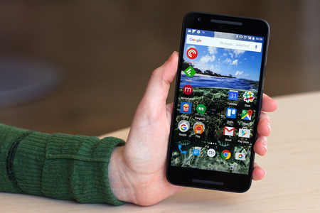 google-nexus-5x-review-hand-on-10-1500x1000